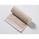 Control Wrap - Elastische Bandage