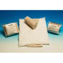 Blast Bandage - Abdominal Bandage