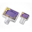 CO2-Detektor Easy Cap II