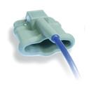 Fingersensoren für Pulsoximeter mit Nellcor-Technologie