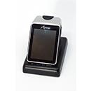 Airtraq A-390 Wi-Fi Camera
