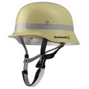 Feuerwehr-Helm F120 Pro