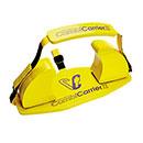 Kopffixierung für CombiCarrier II