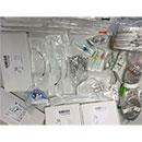 Notfallausrüstungs Set, Teil C Kinder - für Notfallkoffer/Rucksäcke