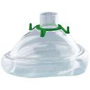 CPAP-/NIV-Einmalmaske von Weinmann