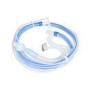 2m-Einweg-Patientenschlauchsystem ohne CO2, mit red. Totraumv., komplett für Medumat Standard²