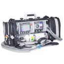MEDUMAT Standard² Basic und MEDUCORE Standard Pro auf Life-Base 3 NG