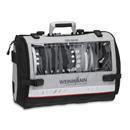 Schutztasche für das Tragesystem Life-Base 4 NG