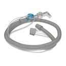 2m-Mehrweg-Schlauchsystem mit BiCheck für Medumat Transport