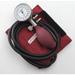 Bosch Blutdruckmessgerät, 1-Schlauchsysteme