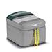 Klarsichtmodul-Sets für Rettungsrucksack P5/11, geschweißt